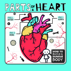 Parts of a Heart Cover Image