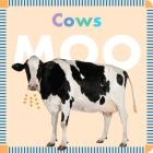 Cows Moo Cover Image