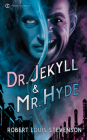 Dr. Jekyll and Mr. Hyde Cover Image