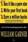 How to Write Your First Book: A Simple & Practical Method for Anyone Who Can Tell a Story Cover Image