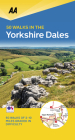50 Walks In Yorkshire Dales Cover Image