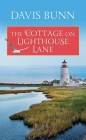 The Cottage on Lighthouse Lane Cover Image
