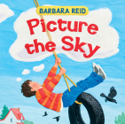 Picture the Sky Cover Image