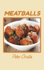 Meatballs Cover Image