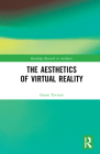 The Aesthetics of Virtual Reality Cover Image