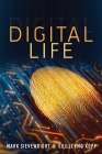 Digital Life Cover Image