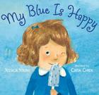 My Blue Is Happy Cover Image