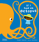 If I Had an Octopus Cover Image