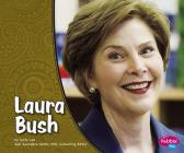 Laura Bush Cover Image