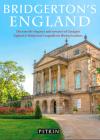 Bridgerton's England Cover Image