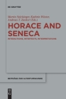 Horace and Seneca Cover Image