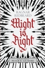 Might is Right: The Authoritative Edition Cover Image