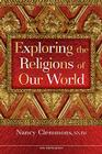 Exploring the Religions of Our World Cover Image
