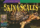 Look Once, Look Again: Skin & Scales Cover Image