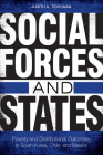 Social Forces and States: Poverty and Distributional Outcomes in South Korea, Chile, and Mexico Cover Image