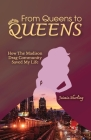 From Queens to QUEENS Cover Image