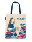 Matilda Tote Bag Cover Image