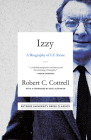 Izzy: A Biography of I. F. Stone Cover Image