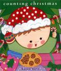 Counting Christmas Cover Image