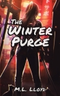 The Winter Purge Cover Image