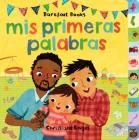 MIS Primeras Palabras Cover Image