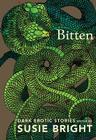 Bitten: Dark Erotic Stories Cover Image