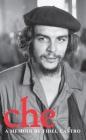 Che: A Memoir Cover Image