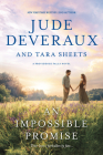 An Impossible Promise Cover Image