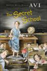 The Secret School Cover Image