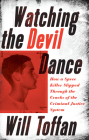 Watching the Devil Dance Cover Image
