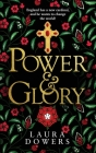 Power & Glory Cover Image