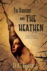 The Huguenot and the Heathen Cover Image