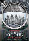 Teaching World History as Mystery Cover Image