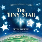 The Tiny Star (Faith-Based Picture Books for God's Chil) Cover Image