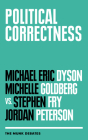 Political Correctness (Munk Debates) Cover Image