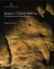 Britain's Oldest Art: The Ice Age cave art of Creswell Crags Cover Image