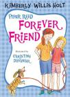 Piper Reed, Forever Friend Cover Image