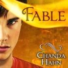 Fable Lib/E Cover Image