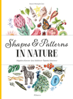 Shapes and Patterns in Nature Cover Image