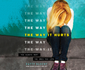 The Way It Hurts Cover Image