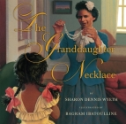 Granddaughter Necklace Cover Image