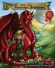 Quest for the Dragon's Treasure Cover Image