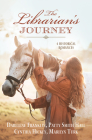 The Librarian's Journey: 4 Historical Romances Cover Image