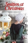 Smitten at Christmas Cover Image