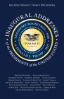 Inaugural Addresses of the Presidents V2 Cover Image