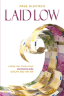 Laid Low: Inside the Crisis That Overwhelmed Europe and the IMF Cover Image