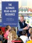 The Ultimate Read-Aloud Resource: Making Every Moment Intentional and Instructional With Best Friend Books Cover Image
