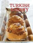 Turkish Bakery Delight Cover Image
