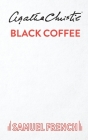 Black Coffee Cover Image