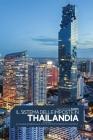 Il Sistema Delle Imposte in Thailandia: La guida essenziale sulle imposte reddito società 'The Tax System in Thailand' (Italian version) Cover Image